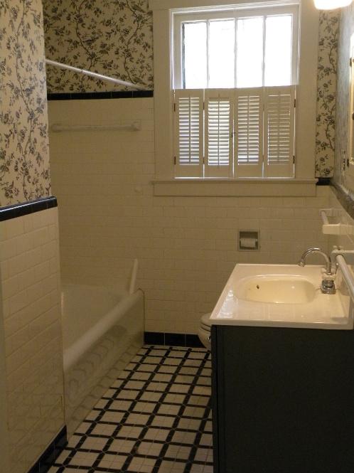 Fairview_bathroom