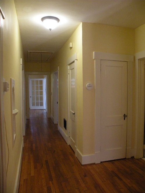 Fairview_hallway