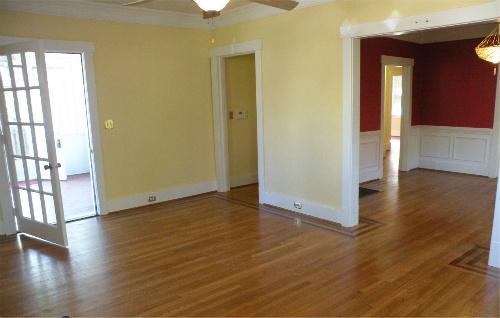 Fairview_livingroom