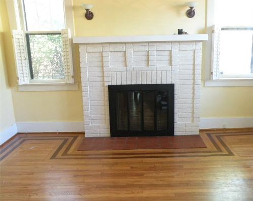 Fairiview_fireplace