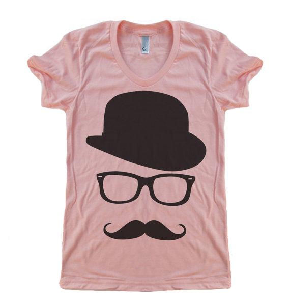 Etsy_mustacheshirt