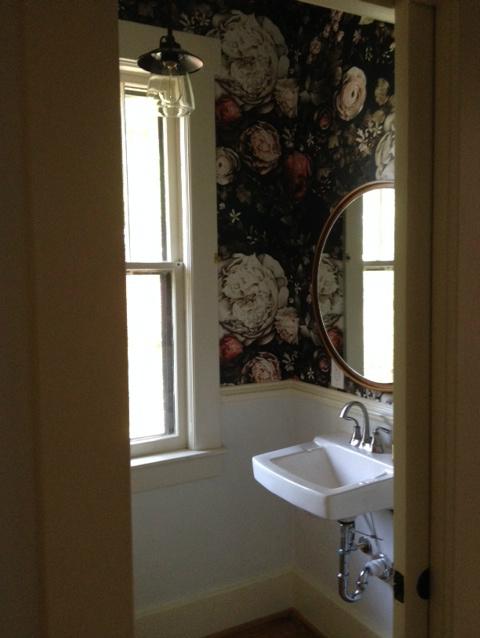 GDI - bathroom 1