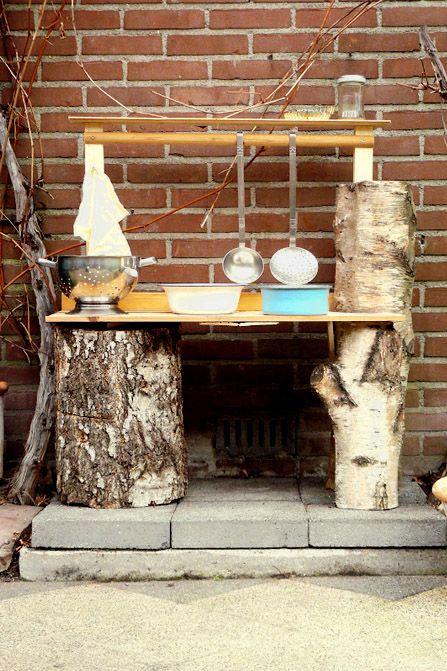 GDI - mudpie kitchen