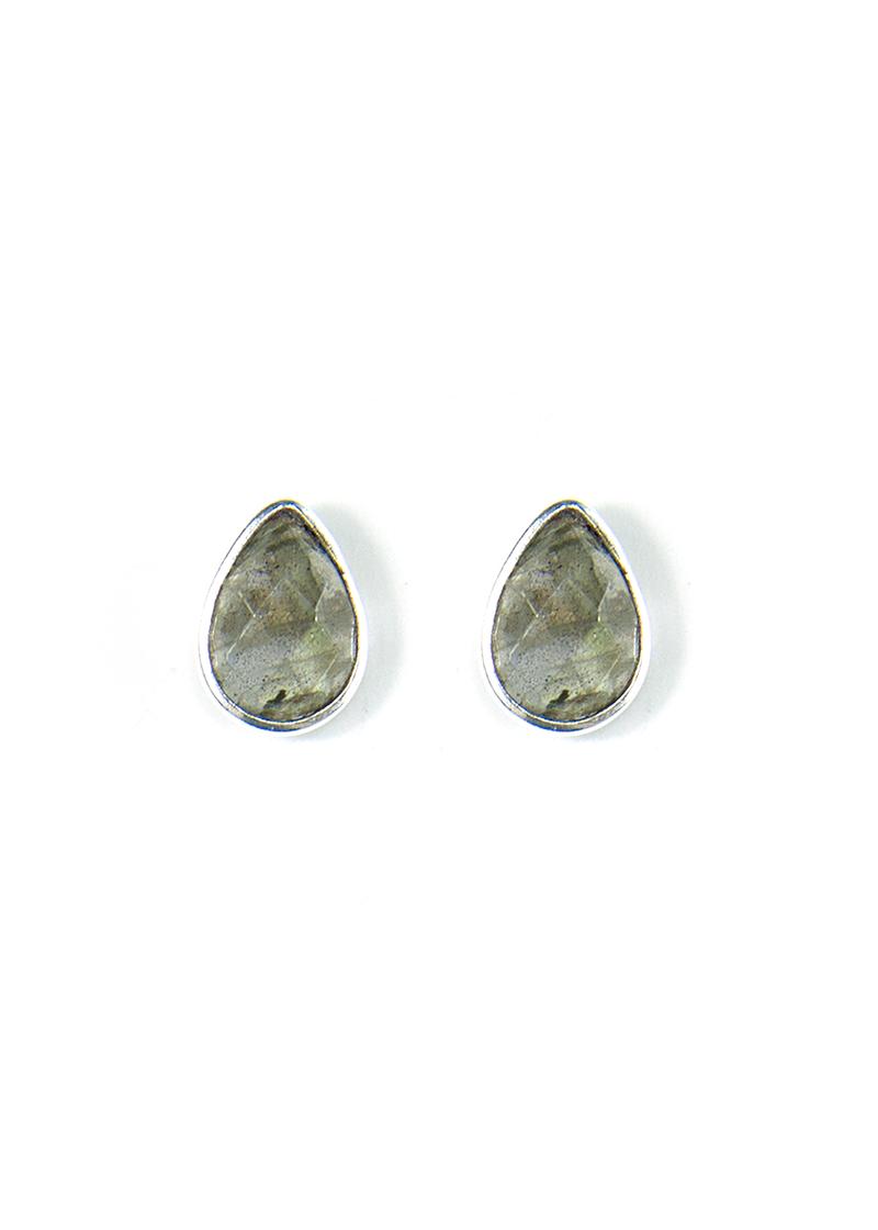 GDI - loulou earrings