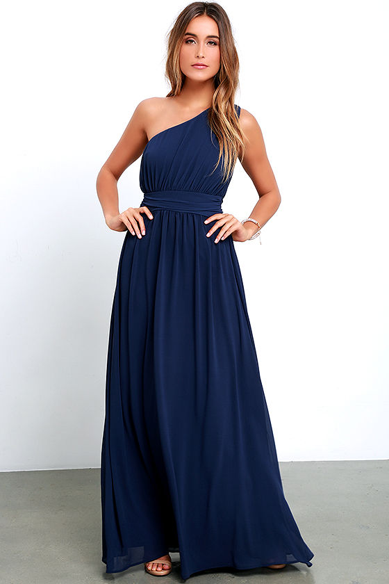 GDI - Lulu dress