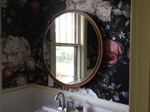 GDI - bathroom 3