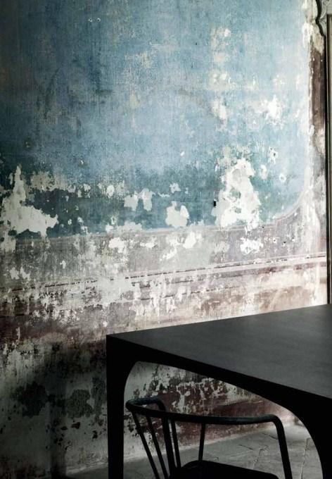 GDI - old wallpaper carlaaston