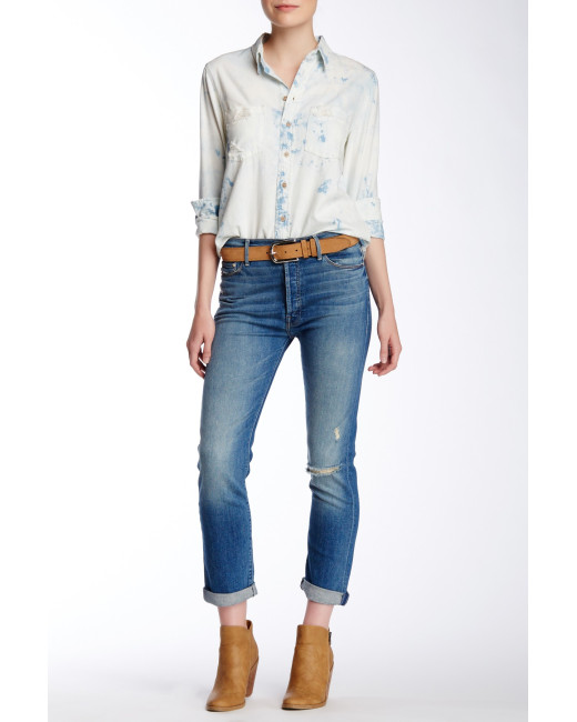 GDI - lyst jeans