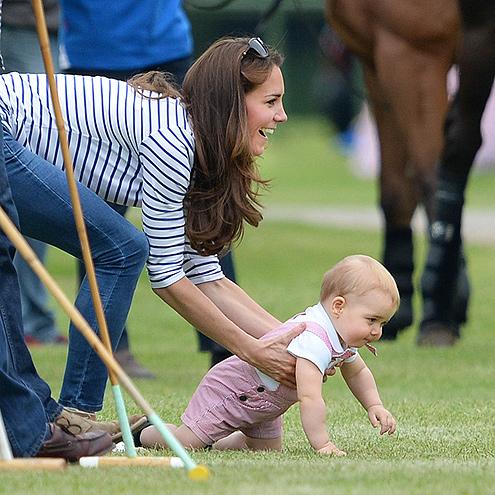 GDI - People Kate Middleton