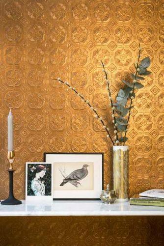 GDI - rockettstgeorge textured wallpaper