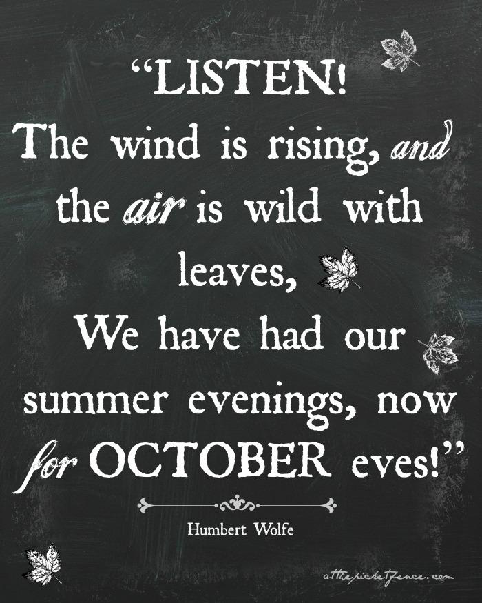 GDI - fall, quote