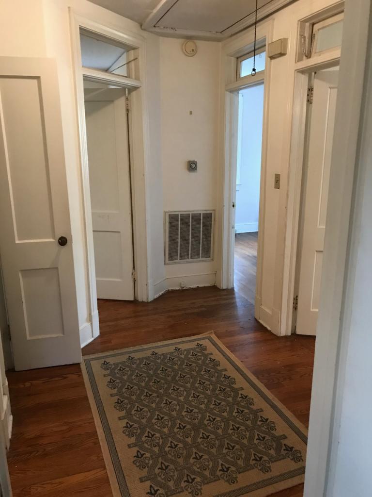 1228 hallway