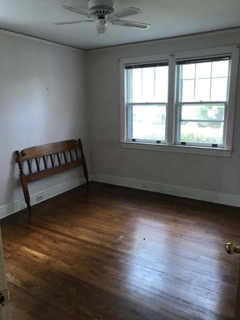 1228 front bedroom 3