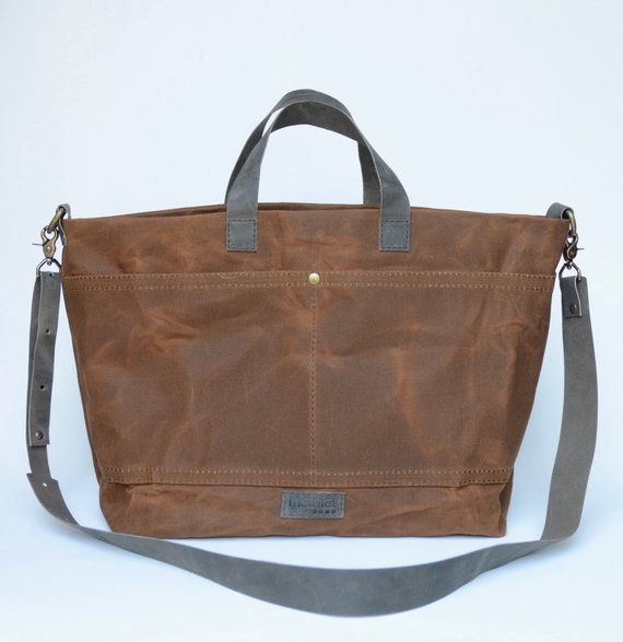 Nana_by_Sally_waxed_tote