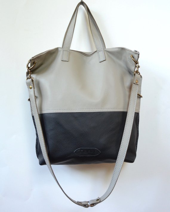 Nana_by_Sally_Convertible_Bag