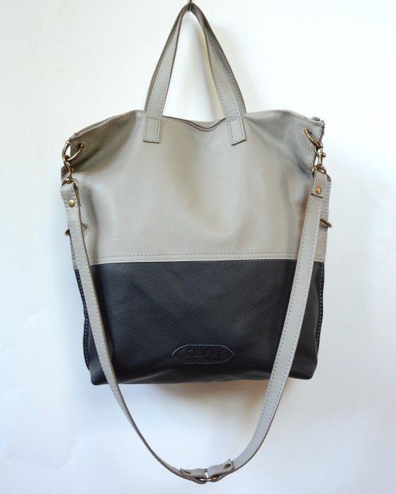 Nana_by_Sally_Convertible_Bag