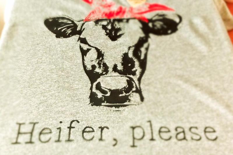 Wynn_Designs_Heifer please