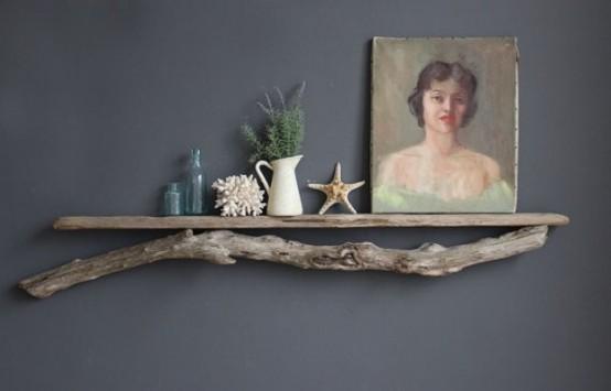 Driftwood_shelf_digsdigs
