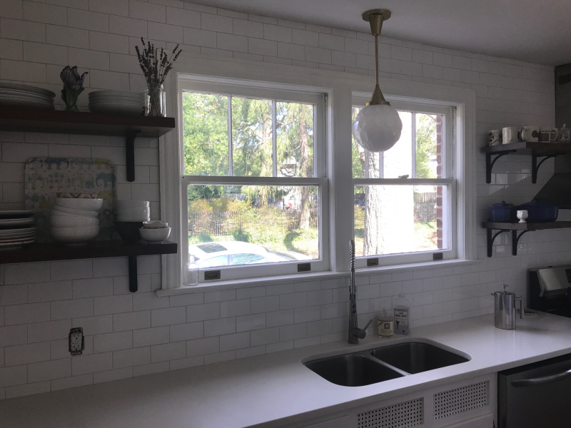 1228 kitchen windows wide view
